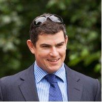 Mike Wills LinkedIn Portrait Image