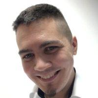 Konrad Jelen LinkedIn Profile Photo