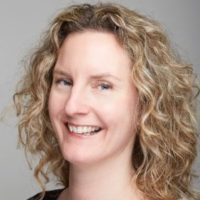 Kate McEwan LinkedIn Profile Image