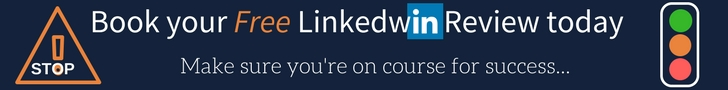 Linkedwin LinkedIn Review Masthead Image