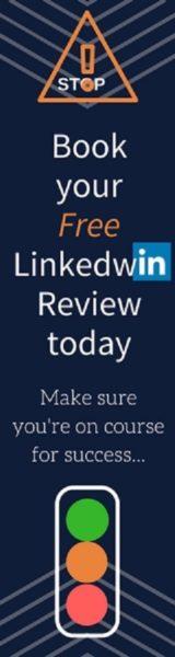 LinkedIn Review Service from Wurlwind