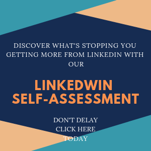 Wurlwind LinkedWIN LinkedIn Self Assessment