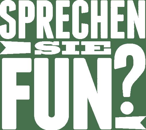 Wurstfest New Braunfels Schedule 2020 Home page   Wurstfest