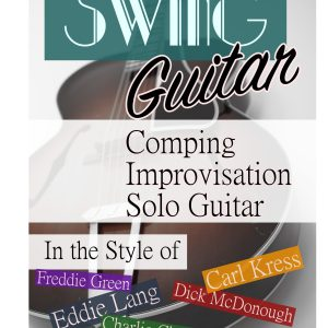 A Quickguide to Swing Guitar