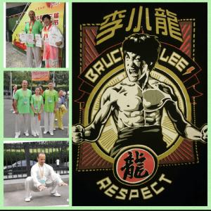 beijingnews-mmexport1468977002193 (4)