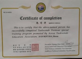 diploma-taekwondo-20161028_164626-1-4