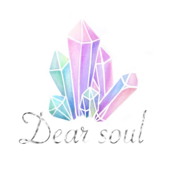 Dear Soul Logo