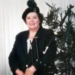 Kathleen Nicholson Graham