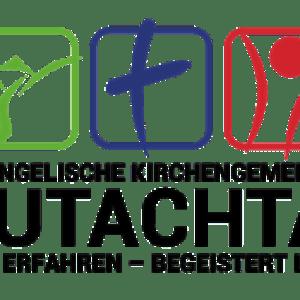 Evangelische Gemeinde Wutachtal