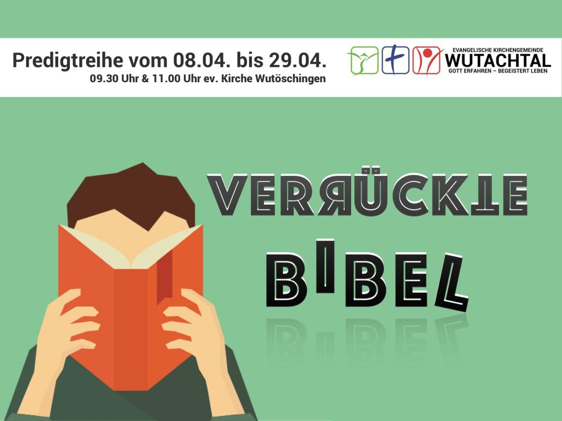 flyer_daten_verrckte_bibel