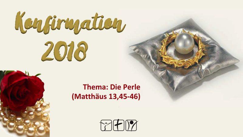 06-konfirmation_homepage