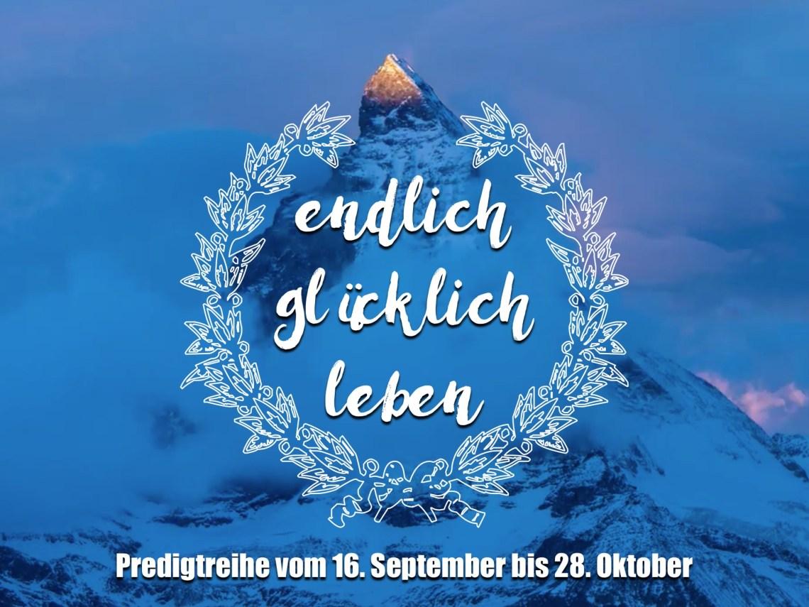 flyer_blanko_endlich_glcklich_leben_4x3