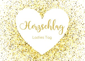 ladies_tag_2019