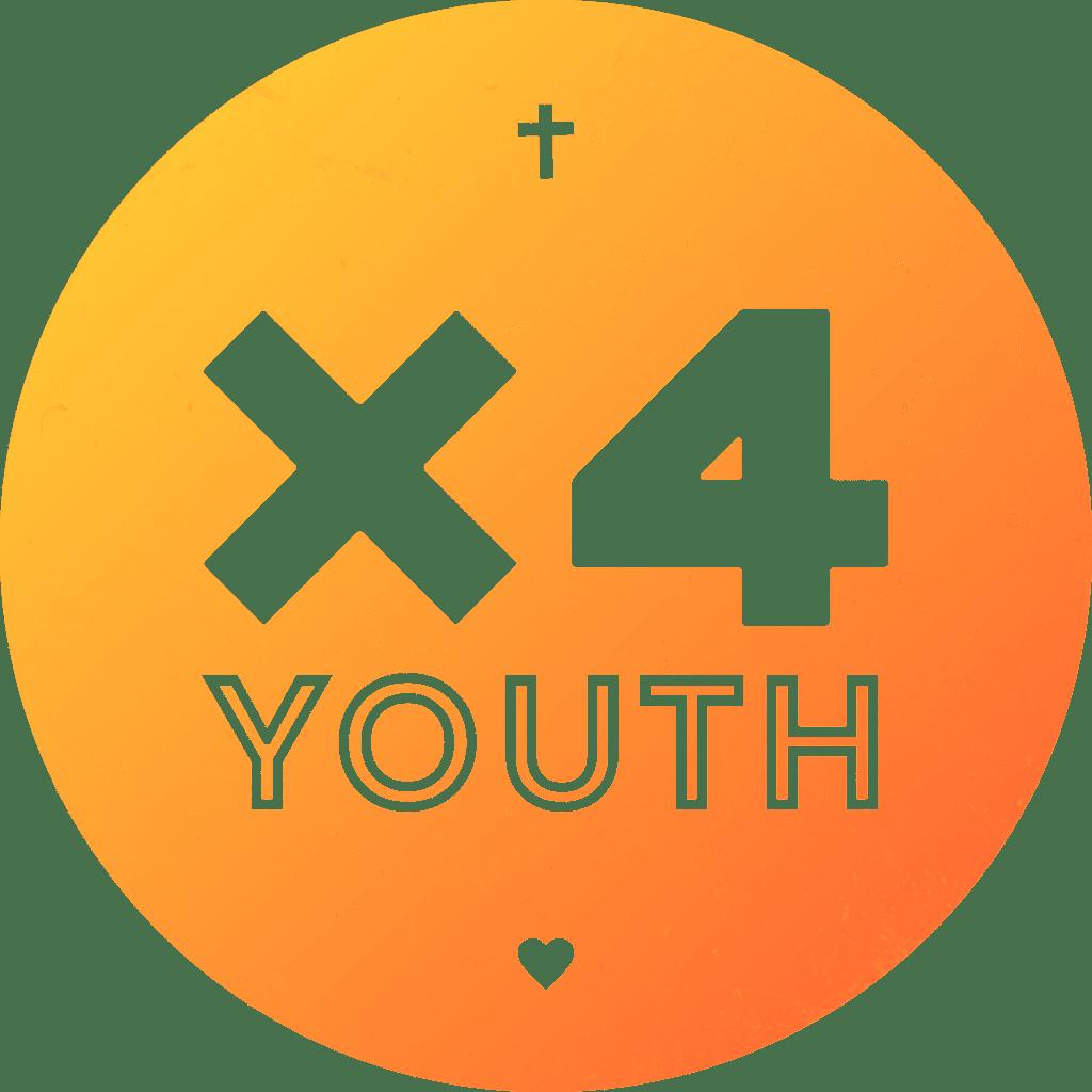 x4-youth-gesamtlogo-4k-orange-transparent-1024x1024
