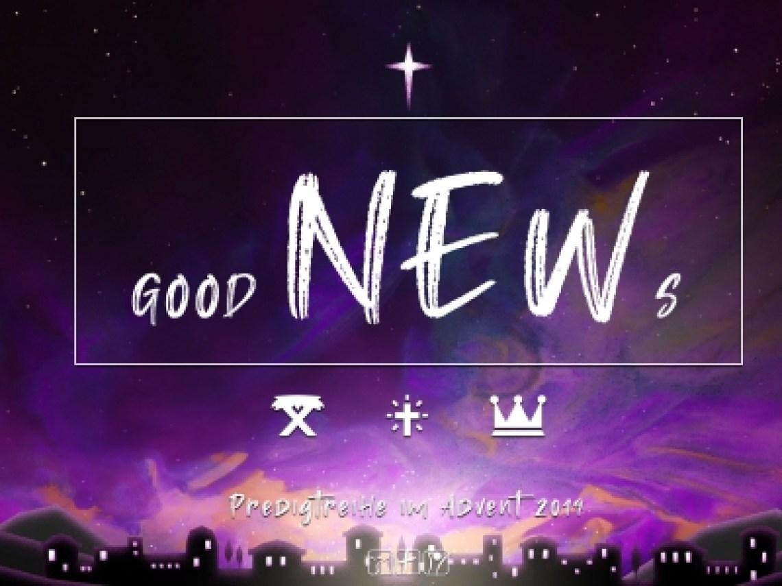 flyer_good_news_4x3