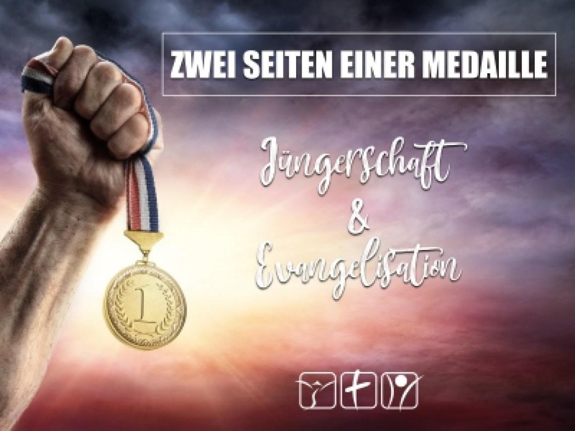 flyer_zwei_seiten_einer_medaille_4x3