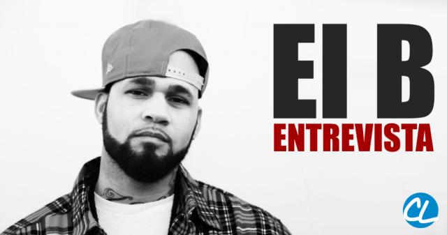 El-B-interview-1024x539