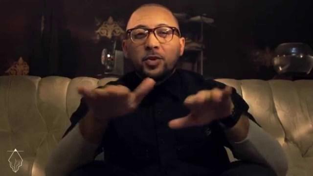 Kashmir Jones - INDIE