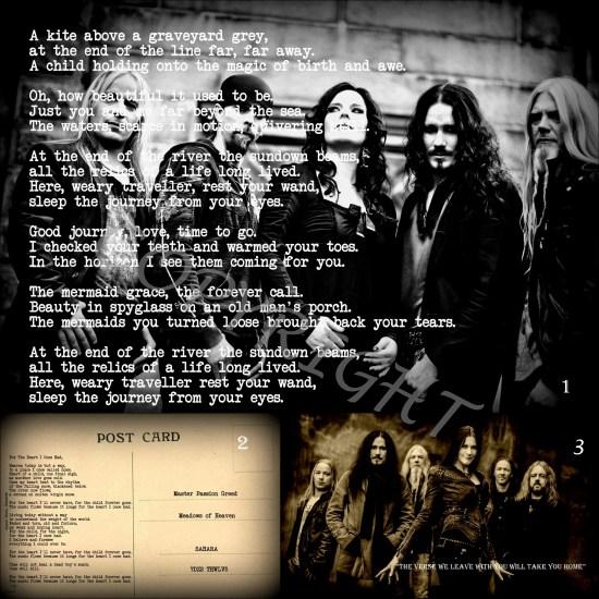 Nightwish123