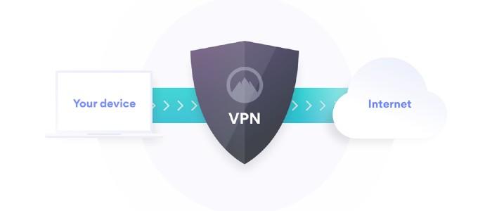 En iyi ücretsiz VPN servisleri
