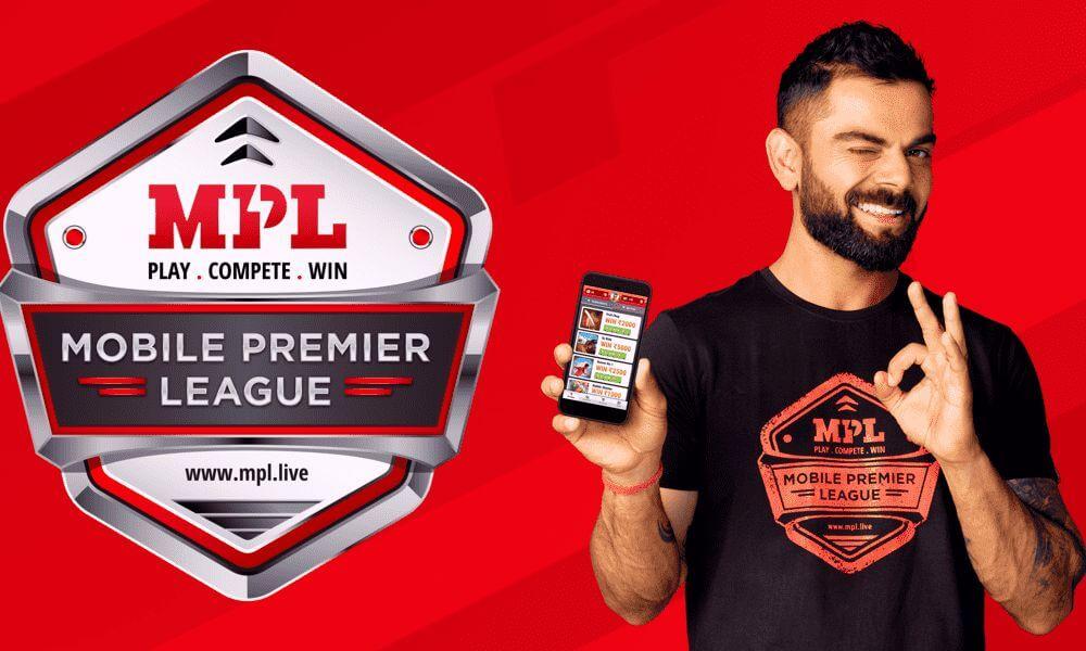 Mobile Premier League espor yatırımları