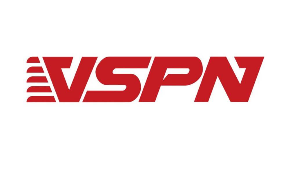 VSPN espor yatırımları