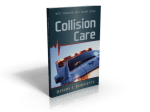 Collision care 3d