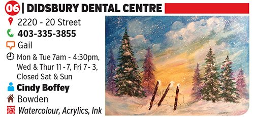 Didsbury Dental Centre