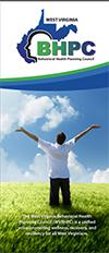 WVBHPC Brochure