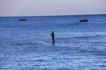 Lanai Snorkel Trip May 22 Hawaii 006