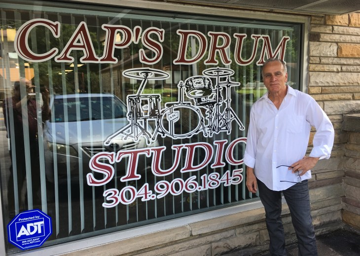 mark-cappellini-drum-studio.jpg