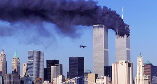 Image result for september 11 2001