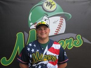 WV Miners Baseball