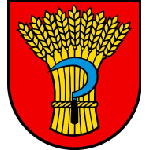 Gemeinde-Moehlin