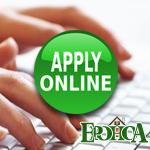 Apply On Line