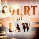 Court of Law