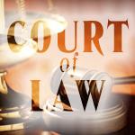 Court150x150
