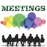 EPOHOA Meetings