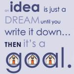 EPOHOA Goals