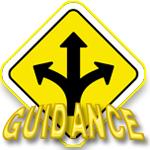 EPOHOA_HOA_Guidance