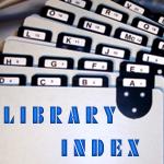 EPOHOA Library Index