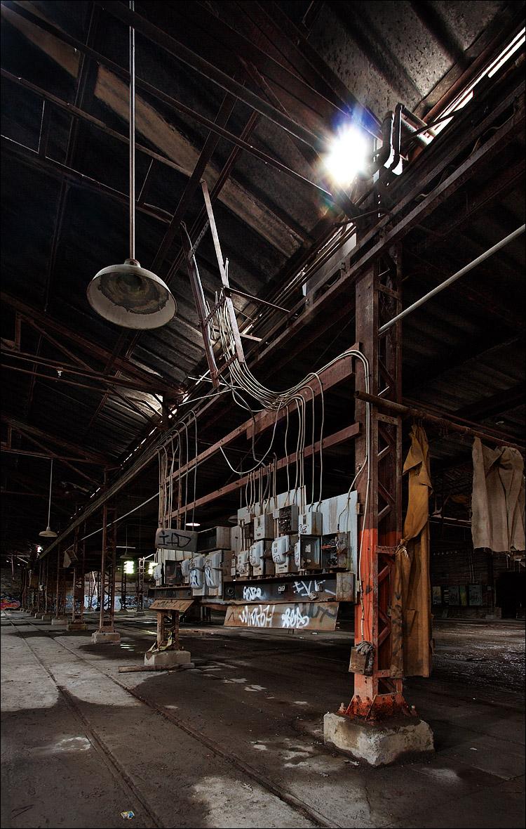 Hk Living Factory Lamp Large Black Matt And Co
