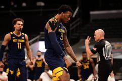 Phill Ellsworth/ESPN Images Gabe Osabuohien