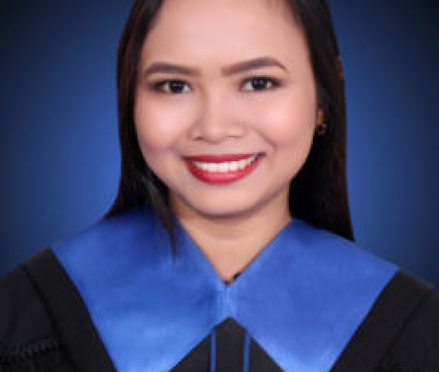 Graduates Of The West Visayas State University College Of Education Continue To Live The Tradition Of Excellence With Their Impressive Performance In The