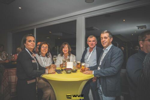 2021 - Transport Café 8 oktober