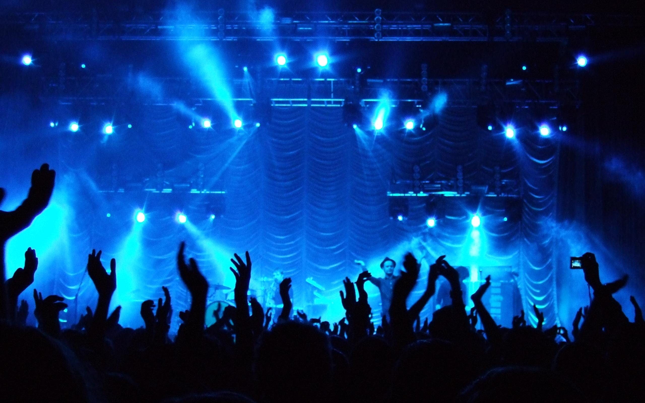 https://i1.wp.com/wvuafm.ua.edu/wp-content/uploads/2013/04/Concert1.jpg