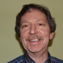 Norbert Wollesen