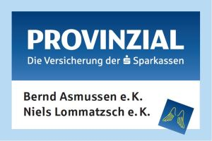 Wirtschaftsverein Wanderup Provinzial