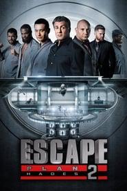 evasion 2 film complet en streaming vf
