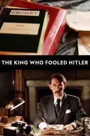 D-Day: El rey que engañó a Hitler